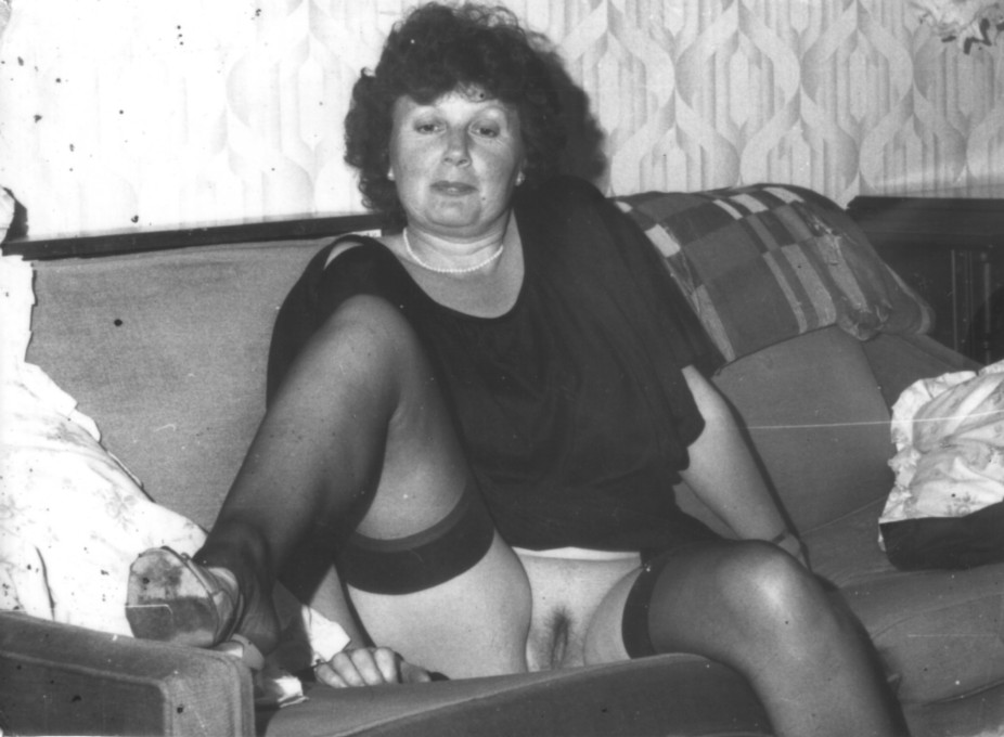 Good Black and white images of porn can recommend