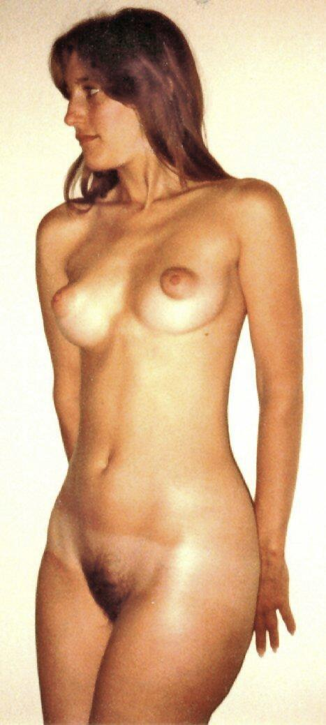 standing-nude-amatures-tamil-naked-girls